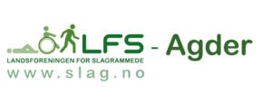 lfs_logo_agder